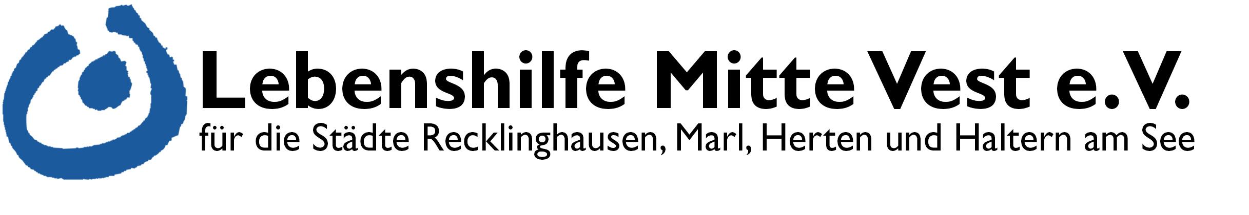 Lebenshilfe Recklinghausen / Herten e.V.